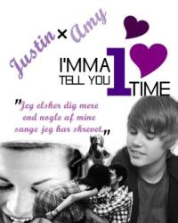 JDB - I'mma tell you one time.