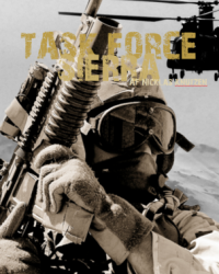 Task Force Sierra