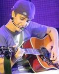 One less lonely girl - JDB