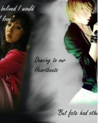 Dancing to our Heartbeats