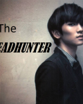 The Headhunter.