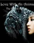 In Love With An Animal: The Rapid Secret