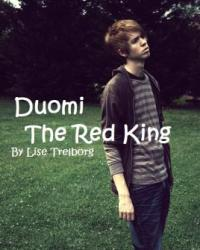 Duomi: The Red King