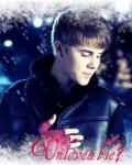 Under the Mistletoe [JDB]