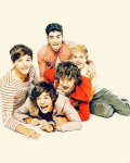 How to lose a boy in 10 days ♥ One Direction