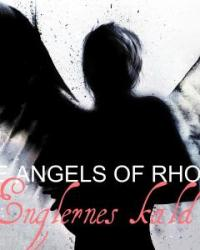 The angels of Rhows: Englernes kald.