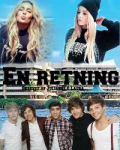 En retning - One Direction