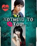 Nothing to you! {SHINee}