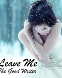 Dont Leave Me.