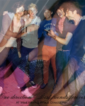Best Friends Forever - One Direction ♥