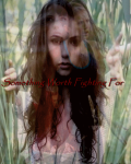 Something Worth Fighting For *THG*