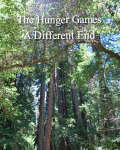 The Hunger Games - A Different End