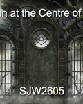 The Prison at the Centre of the Earth