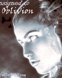 Consigned to Oblivion