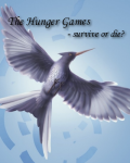 The Hunger Games - survive or die?