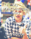 My One Direction Story
