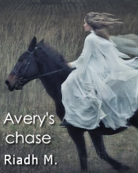 Avery's chase