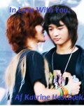 In Love With You. (SHINee)