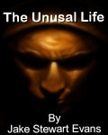 The Unusual Life