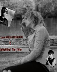 Im In Love With A Criminal 2 - Remember The Time (Jason McCann)