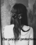 The price of protection.