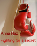 Fighting for a secret (One Direction)