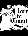 I Love 2 Count!