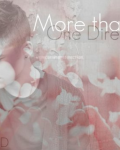 More than this|One Direction|PÅ PAUSE