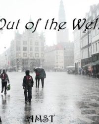 Out of the well