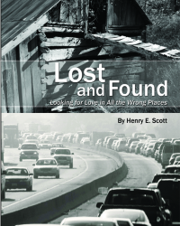 Lost and Found: Looking for Love in All the Wrong Places