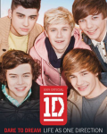 One Direction - Its Gotta Be You