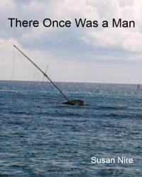 Felix or the man who lost himself