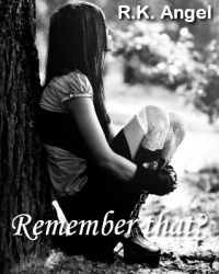 Remember that?