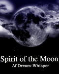 Spirit of the Moon