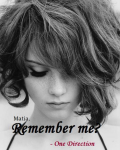Remember me? - One Direction