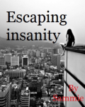 Escaping insanity - PAUSE