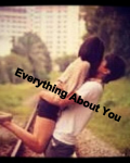 Everything About You ★ One Direction