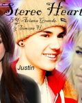 Stereo Hearts 3 - Justin Bieber