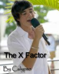 The X Factor - One Direction