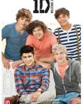 One Direction: Gotta be you. But you never know?!
