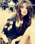 Complicated - One Direction