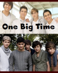 Big time rush og One Direction – One big time