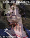 The KILLER INSIDE Me - One Direction