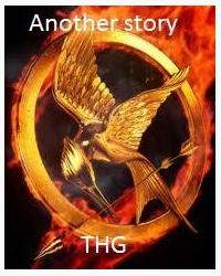 Another story-THG
