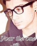 Your the one - 1D <3