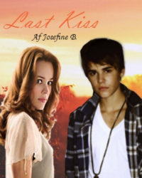 Last Kiss - Jason McCann 2