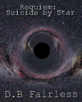 Requiem: Suicide by Star