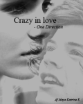 Crazy In Love - One Direction