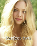 Perfect two - Justin Bieber ☺