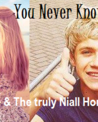 You never Know (1D)
